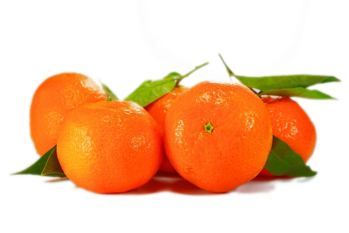 Frugtkasser