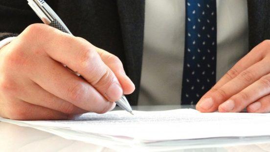 Vælg det rette advokatfirma som samarbejdspartner for dit firma