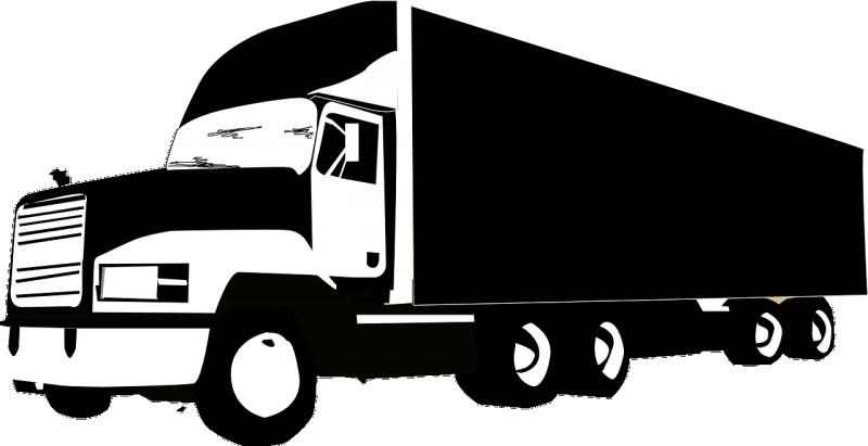 MAN lastbiler sikrer høj effektivitet i dit transportfirma