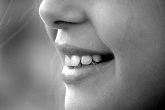 Tørhed i munden
