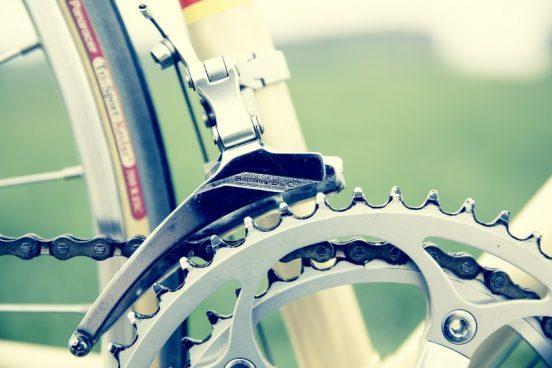 Vælg den rette mountainbike til dine behov