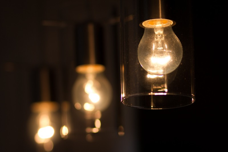 Tre smarte lamper, der giver dig mulighed for at tilpasse belysningen i dit hjem til dit behov