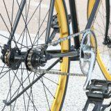 Cykler, tilbehør og udstyr til hele familien