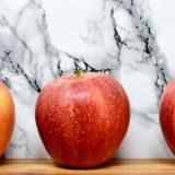 Tre fordele ved at have en frugtordning på arbejdspladsen