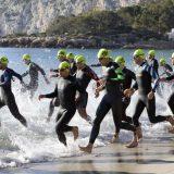 Få nemmere ved at orientere dig med svømmebriller med styrke