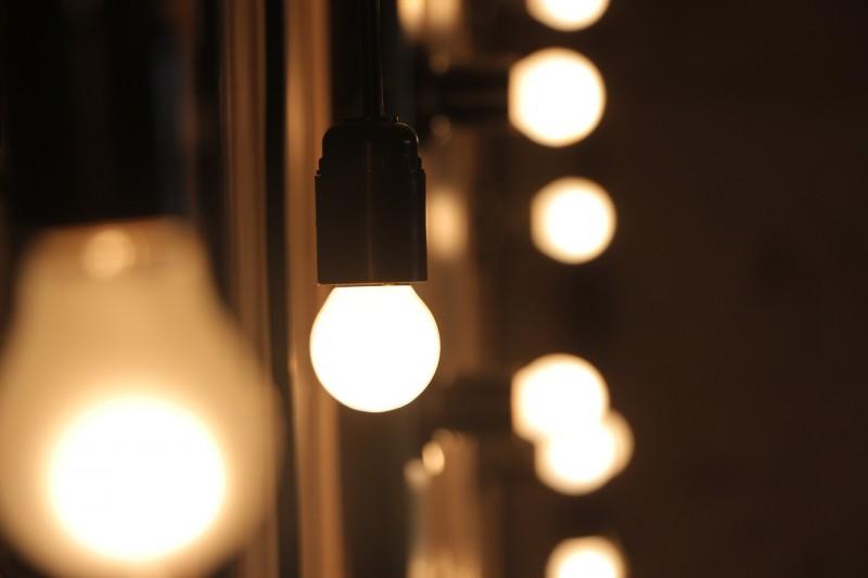Flot og funktionel belysning fra Lite-house.dk