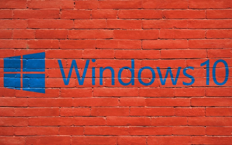 Tips og billig download af Windows 10