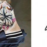 Har du de perfekte jeans?