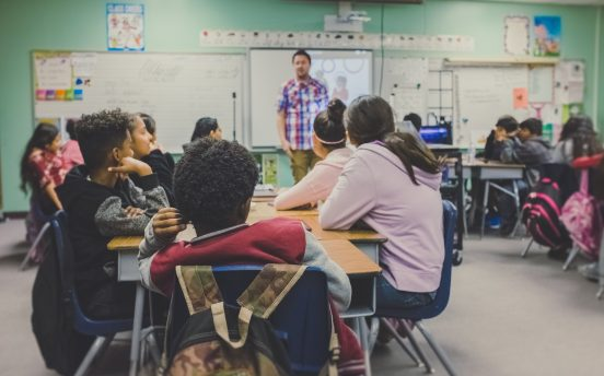 En god sprogskole i København til DIT specifikke behov
