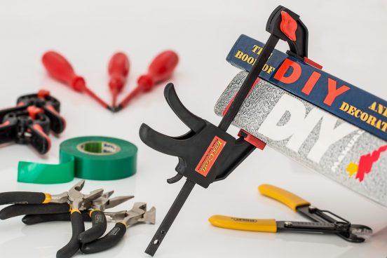 Hvad du ønsker af værktøj, finder du hos Toolster.dk