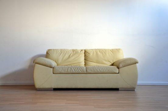 Råd og tips til valg af god sofa hos Bluemoon.dk