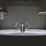 Sådan vælger du den rette håndvask til dit badeværelse